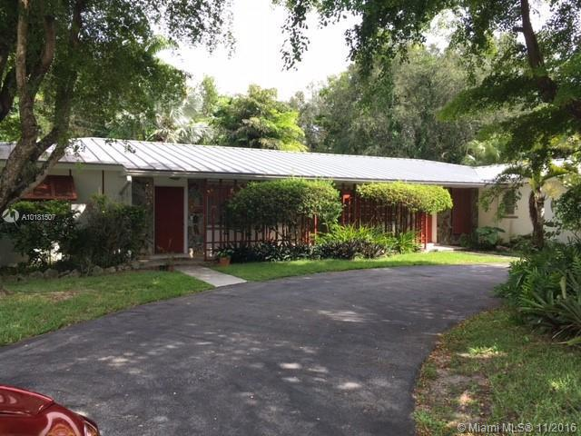 6884 89th Ter  Unit 6884, Pinecrest, FL 33156