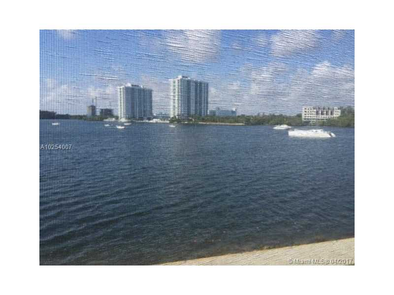 For Sale 2920   Point East Dr #N312 Aventura  FL 33160 - Point East