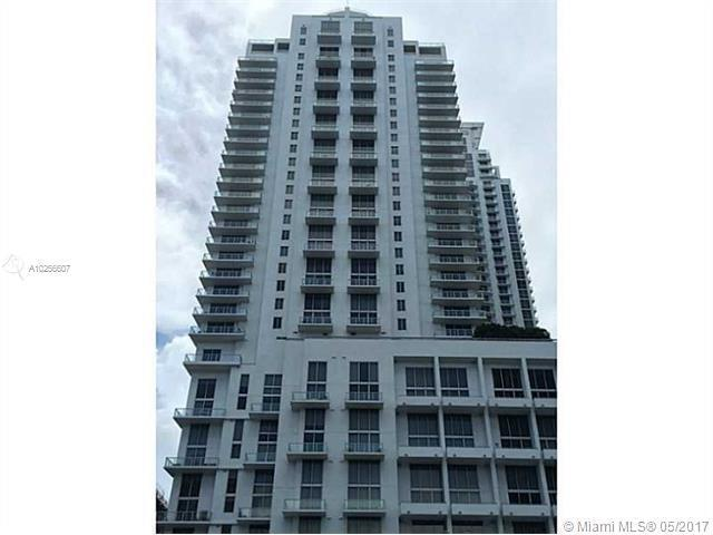 Real Estate For Rent 1050   Brickell Ave #602  Miami  FL 33131 - 1060 Brickell Condo