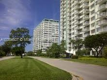 2150  Sans Souci Blvd  Unit 0, North Miami, FL 33181-3010