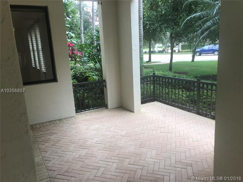 2955 NW 126th Ave,  Sunrise, FL