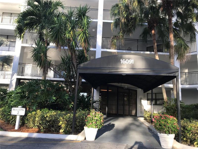 16400  Golf Club Rd  Unit 305, Weston, FL 33326-1670
