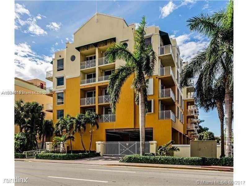 Townhouse En Sale En Miami-Dade  , Miami Beach, Usa, US RAH: A10385407