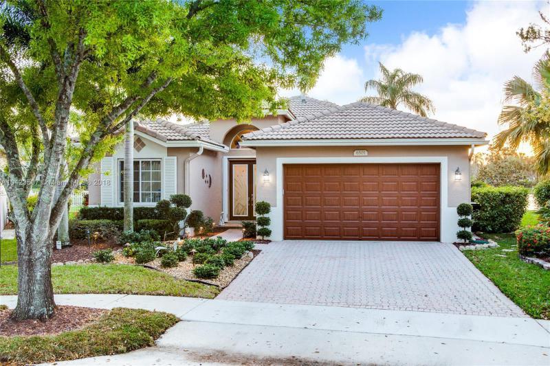 Property ID A10423507