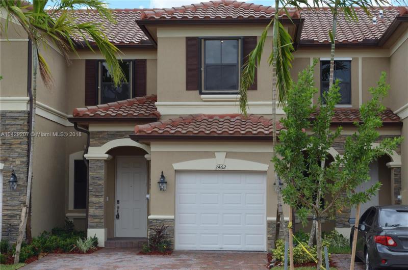 Imagen 1 de Residential Rental Florida>Hialeah>Miami-Dade   - Rent:2.350 US Dollar - codigo: A10429207