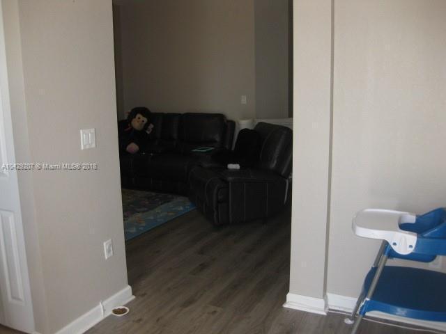 Imagen 10 de Residential Rental Florida>Hialeah>Miami-Dade   - Rent:2.350 US Dollar - codigo: A10429207