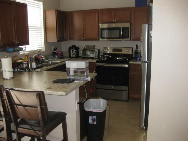 Imagen 12 de Residential Rental Florida>Hialeah>Miami-Dade   - Rent:2.350 US Dollar - codigo: A10429207