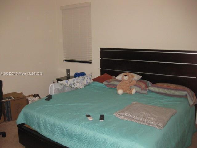 Imagen 15 de Residential Rental Florida>Hialeah>Miami-Dade   - Rent:2.350 US Dollar - codigo: A10429207