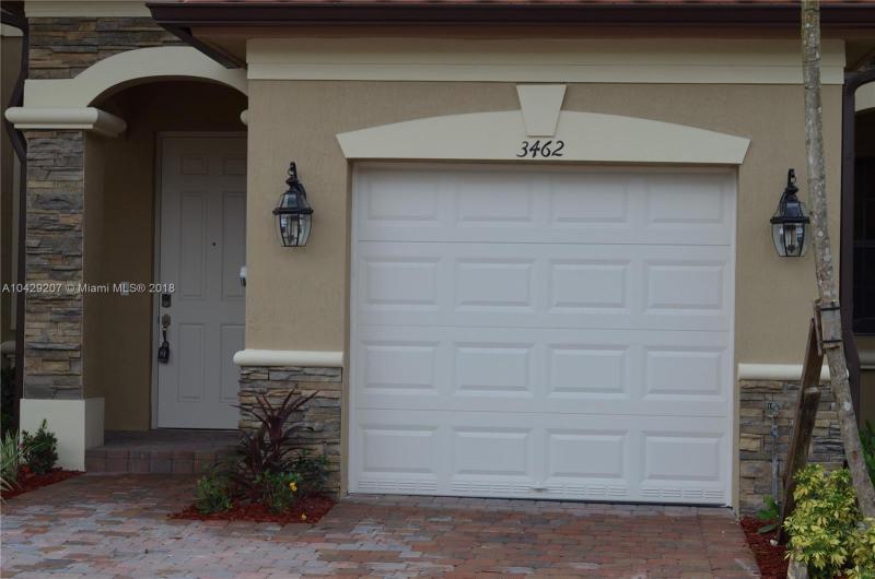 Imagen 20 de Residential Rental Florida>Hialeah>Miami-Dade   - Rent:2.350 US Dollar - codigo: A10429207