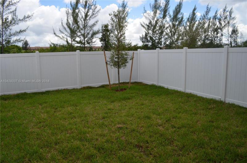 Imagen 3 de Residential Rental Florida>Hialeah>Miami-Dade   - Rent:2.350 US Dollar - codigo: A10429207