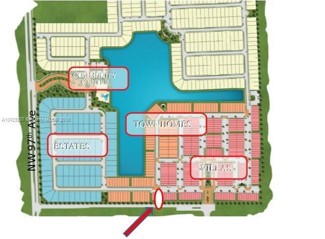 Imagen 7 de Residential Rental Florida>Hialeah>Miami-Dade   - Rent:2.350 US Dollar - codigo: A10429207