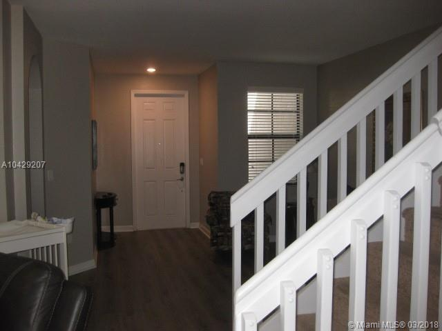 Imagen 9 de Residential Rental Florida>Hialeah>Miami-Dade   - Rent:2.350 US Dollar - codigo: A10429207