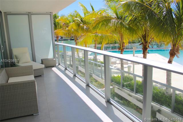 Imagen 2 de Residential Rental Florida>Miami Beach>Miami-Dade   - Rent:3.500 US Dollar - codigo: A10429607