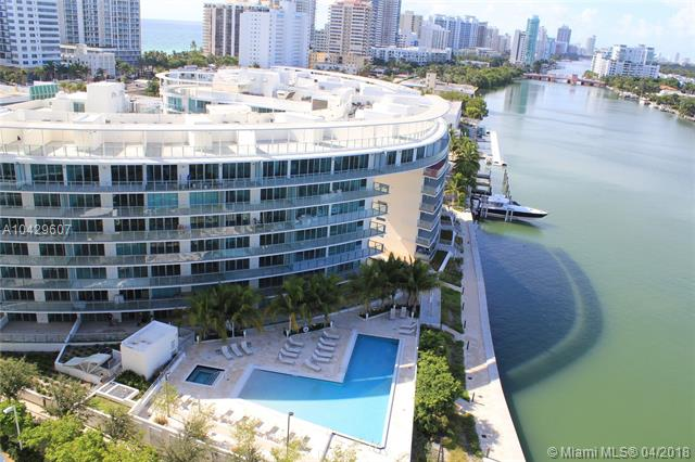 Imagen 21 de Residential Rental Florida>Miami Beach>Miami-Dade   - Rent:3.500 US Dollar - codigo: A10429607