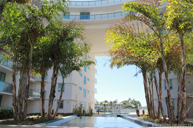 Imagen 22 de Residential Rental Florida>Miami Beach>Miami-Dade   - Rent:3.500 US Dollar - codigo: A10429607