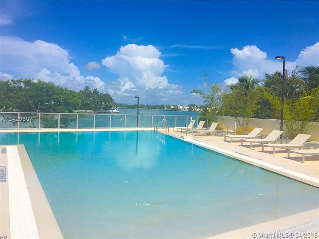 Imagen 23 de Residential Rental Florida>Miami Beach>Miami-Dade   - Rent:3.500 US Dollar - codigo: A10429607