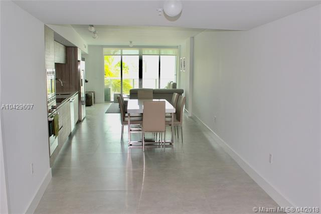 Imagen 3 de Residential Rental Florida>Miami Beach>Miami-Dade   - Rent:3.500 US Dollar - codigo: A10429607