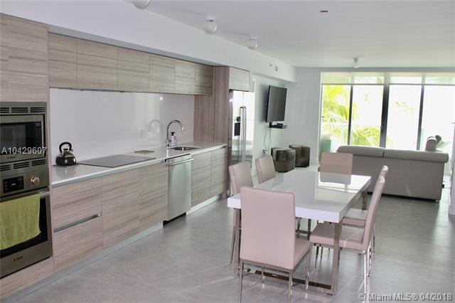 Imagen 4 de Residential Rental Florida>Miami Beach>Miami-Dade   - Rent:3.500 US Dollar - codigo: A10429607