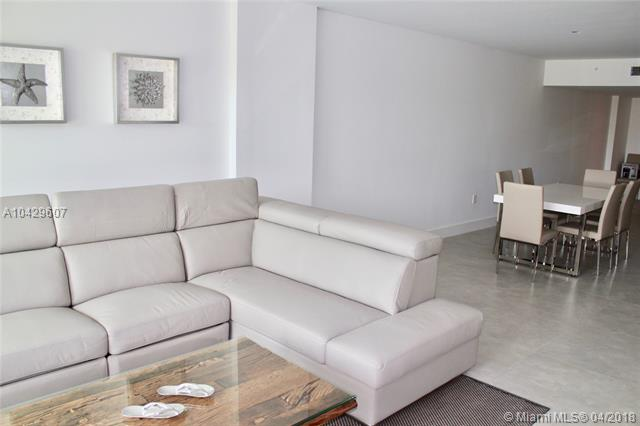 Imagen 6 de Residential Rental Florida>Miami Beach>Miami-Dade   - Rent:3.500 US Dollar - codigo: A10429607
