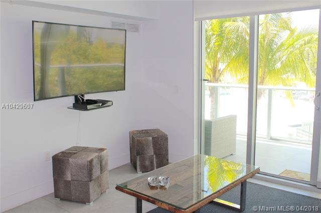 Imagen 7 de Residential Rental Florida>Miami Beach>Miami-Dade   - Rent:3.500 US Dollar - codigo: A10429607