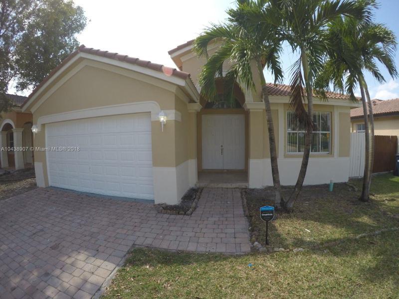 Property ID A10438907