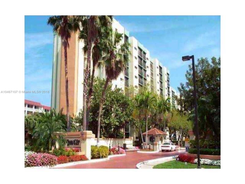 19051  Collins Ave  Unit 0, Sunny Isles Beach, FL 33160-2353
