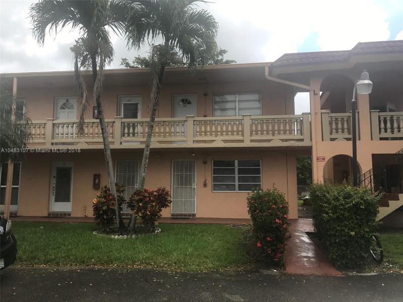 1400 NE 191st St  Unit 220, North Miami Beach, FL 33179-4292