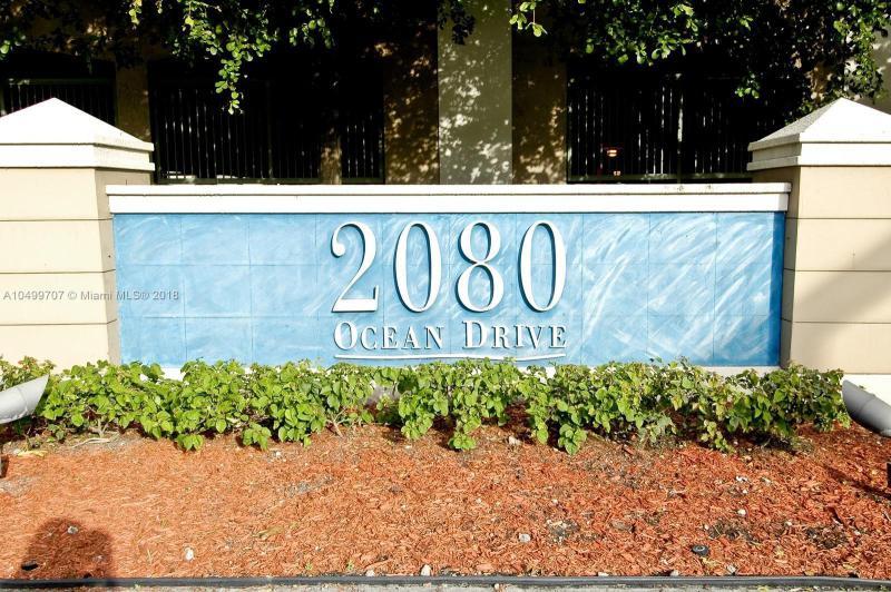 2080 CONDO