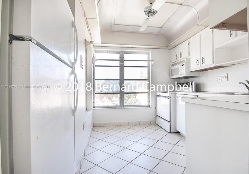 Property ID A10538707
