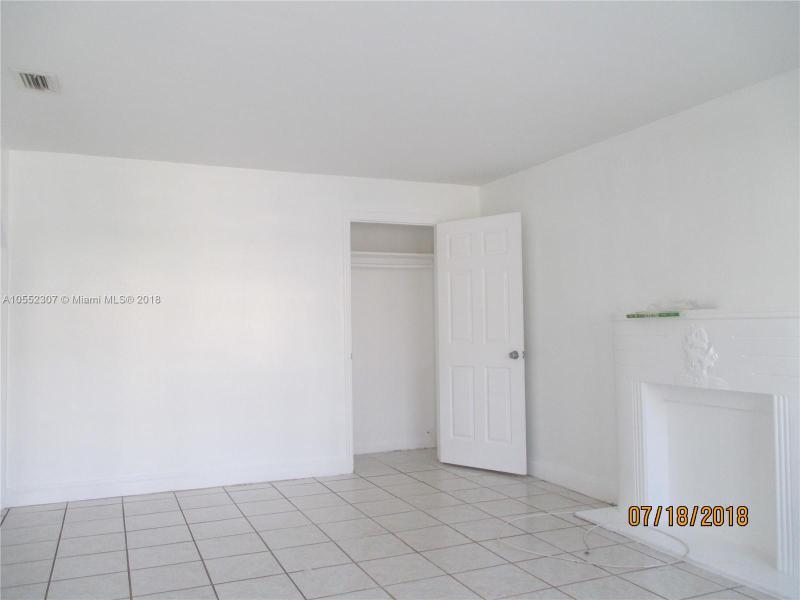 2310  Taylor St , Hollywood, FL 33020-7408