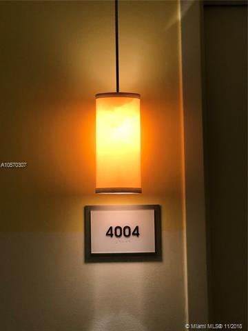 A10570307