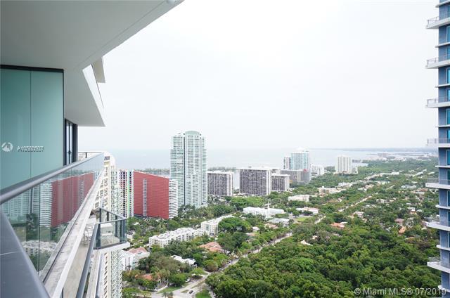 1300 S Miami Ave.,  Miami, FL