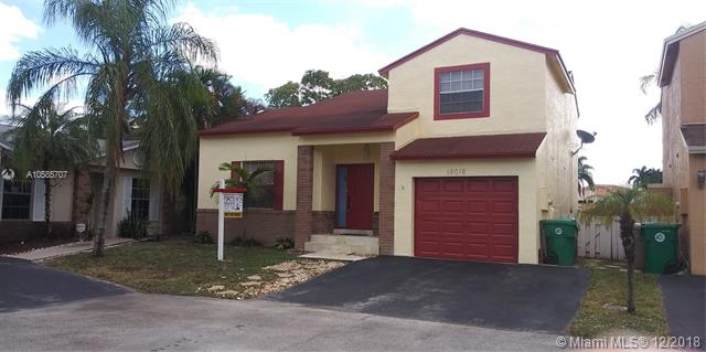 13936  Langley Pl , Davie, FL 33325-6408