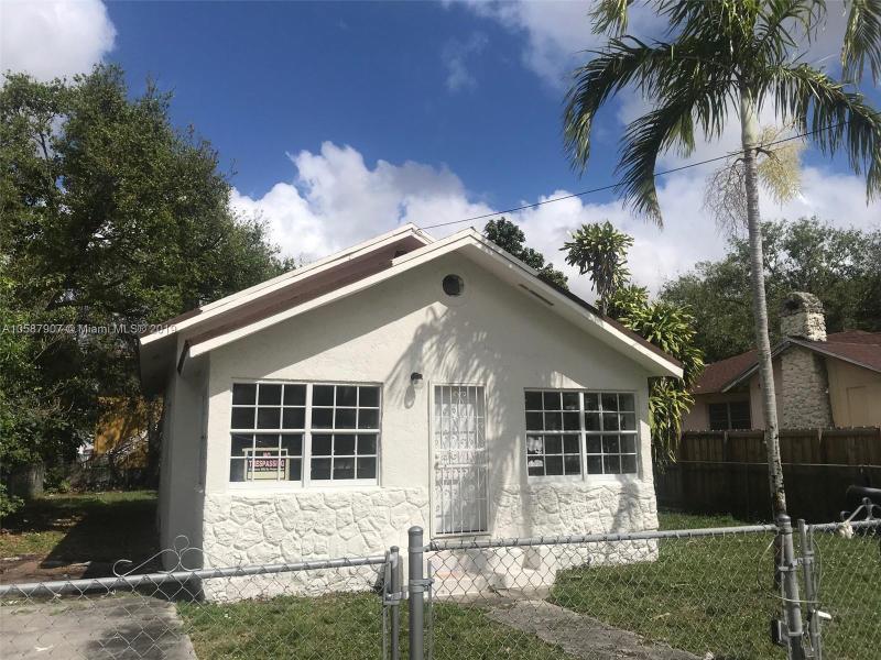 $159,999   Miami, FL