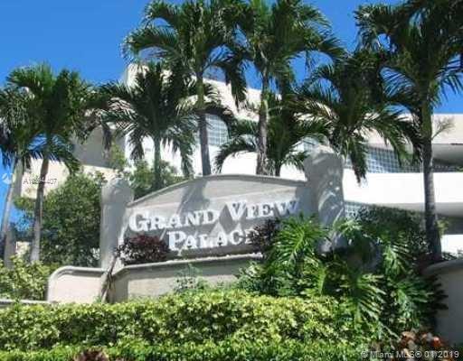 7601 E Treasure Dr 1101, North Bay Village, FL, 33141