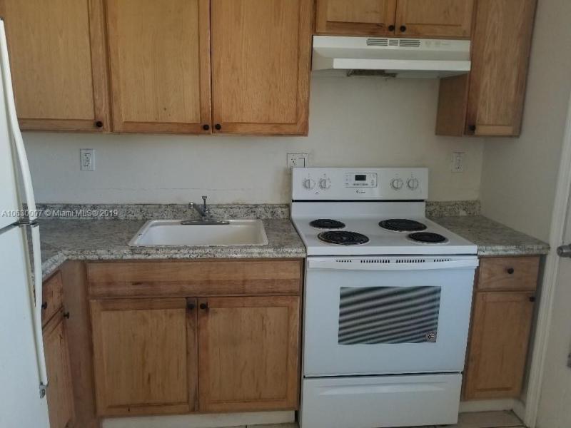 13455 NE 10th Ave  Unit 308, North Miami, FL 33161-4147