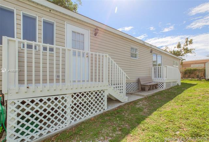 A10635707 Florida Keys Foreclosures