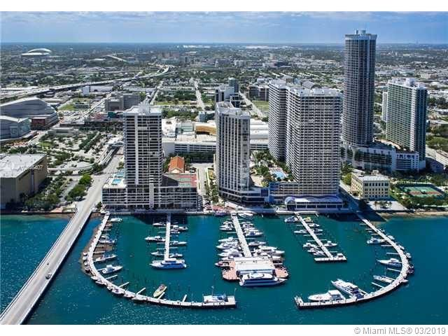 1717 N Bayshore,  Miami, FL