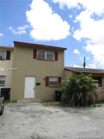 6261 19th Ave, Fort Lauderdale FL 33308-1363