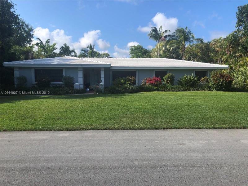 833 NW 4th Ave  Unit 11, Miami, FL 33136-3357