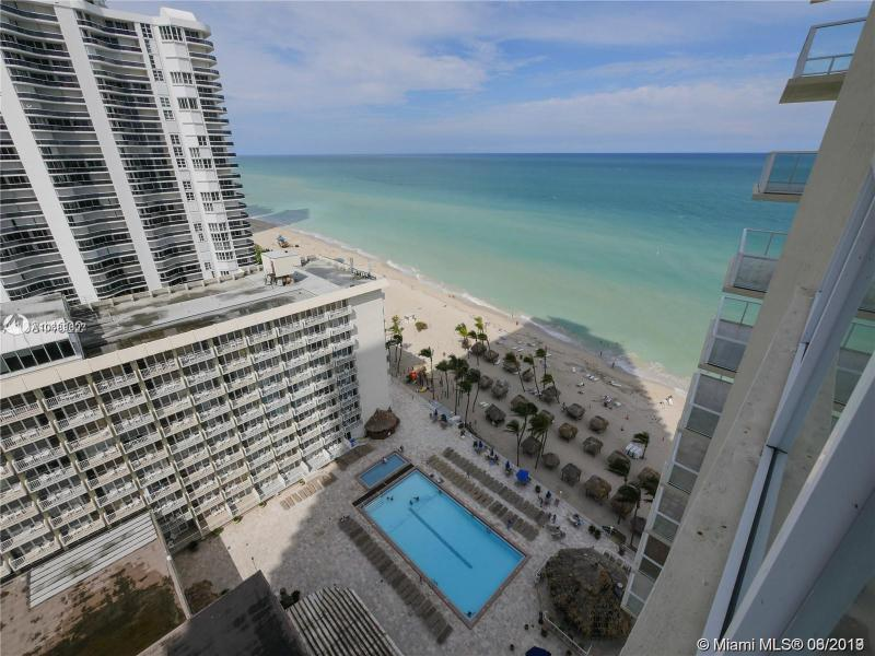 16699 Collins Ave 1904, Sunny Isles Beach, FL, 33160
