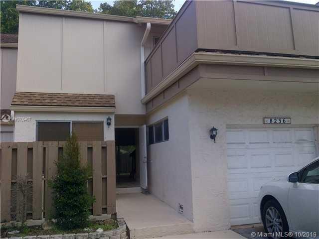 Property ID A10709407