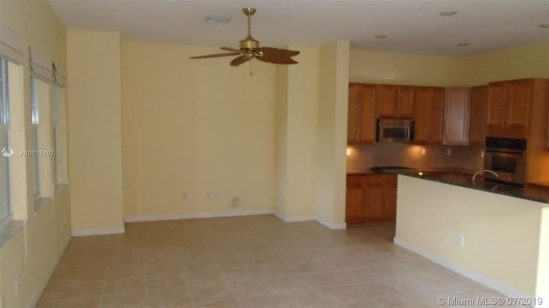 2012 Graden Dr, Palm Beach Gardens, FL, 33410