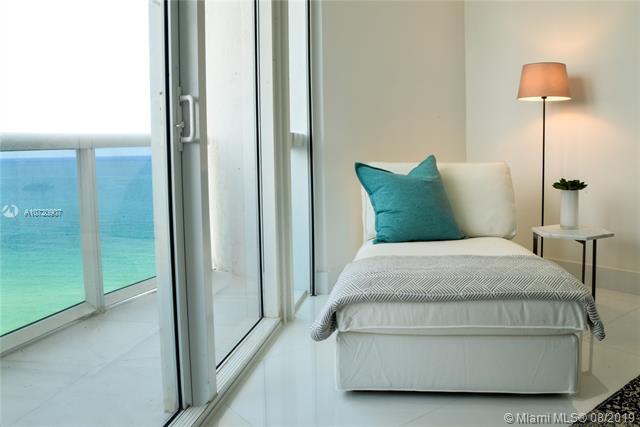 15811 Collins Ave 1604, Sunny Isles Beach, FL, 33160