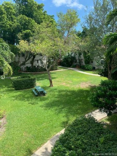 7945 SW 57th Ave 51C, South Miami, FL, 33143