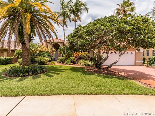 560 W Cypress Pointe Dr, Pembroke Pines, FL, 33027
