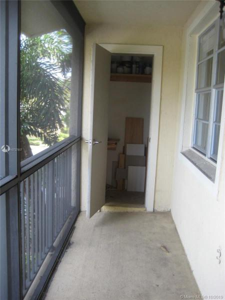 1227 SW 46th Ave 310, Pompano Beach, FL, 33069