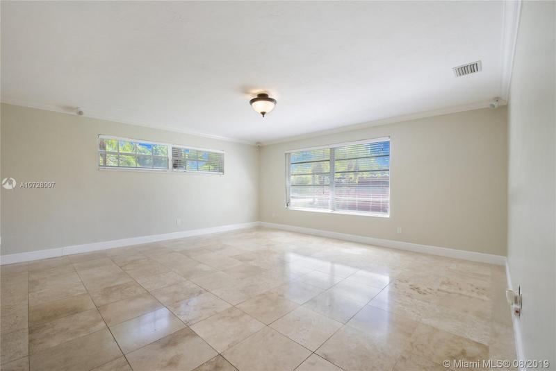 13510 SW 73rd Ct, Pinecrest, FL, 33156