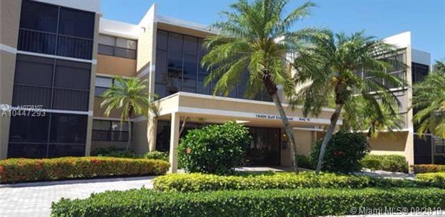 16400  Golf Club Rd,  Weston, FL
