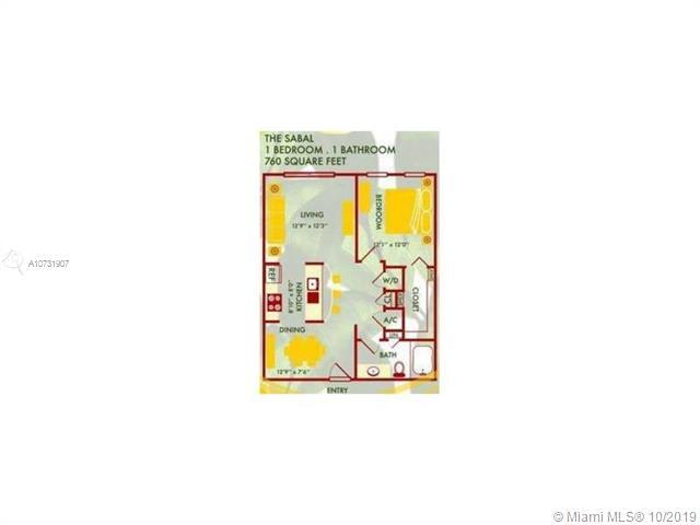 533 NE 3rd Ave 329, Fort Lauderdale, FL, 33301